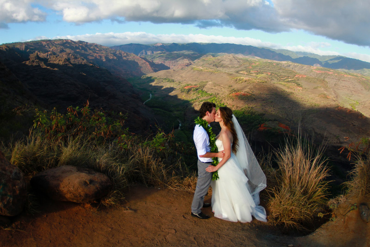 kauai wedding photo (1 of 1)-82.jpg
