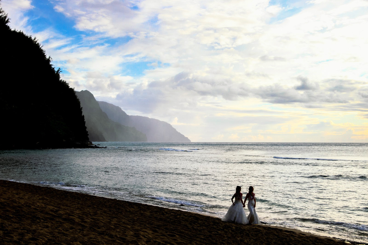 kauai wedding  (1 of 1)-37.jpg