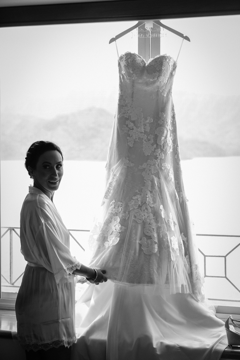 kauai wedding photo (1 of 1)-9.jpg