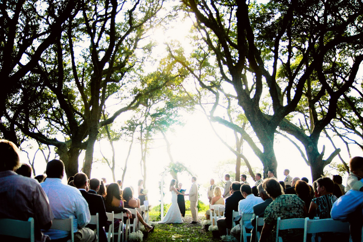kauai wedding photography (16 of 32).jpg